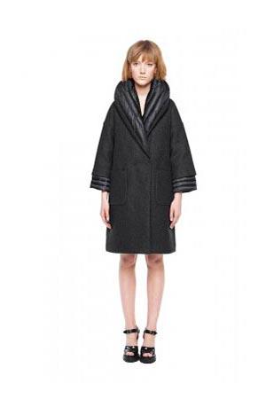 Add-down-jackets-fall-winter-2015-2016-womenswear-64