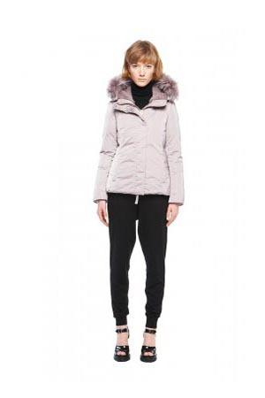 Add-down-jackets-fall-winter-2015-2016-womenswear-65