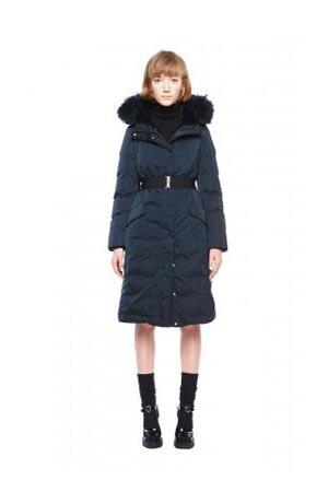 Add-down-jackets-fall-winter-2015-2016-womenswear-67