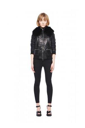 Add-down-jackets-fall-winter-2015-2016-womenswear-68