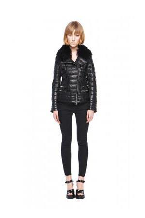 Add-down-jackets-fall-winter-2015-2016-womenswear-69