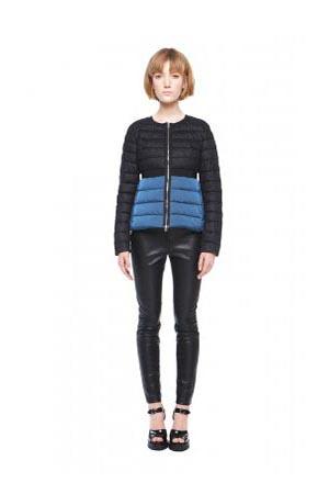 Add-down-jackets-fall-winter-2015-2016-womenswear-70