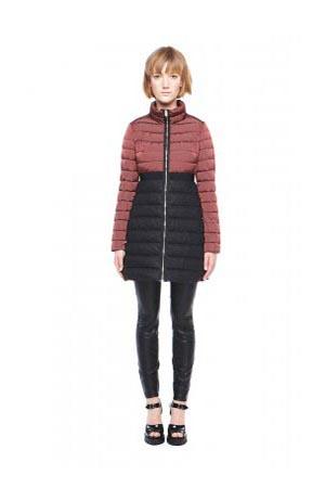 Add-down-jackets-fall-winter-2015-2016-womenswear-71