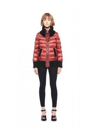 Add-down-jackets-fall-winter-2015-2016-womenswear-73