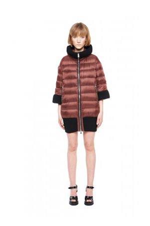 Add-down-jackets-fall-winter-2015-2016-womenswear-74