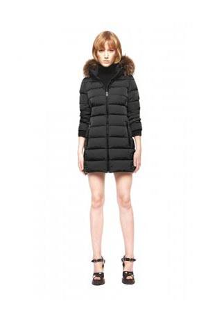 Add-down-jackets-fall-winter-2015-2016-womenswear-8