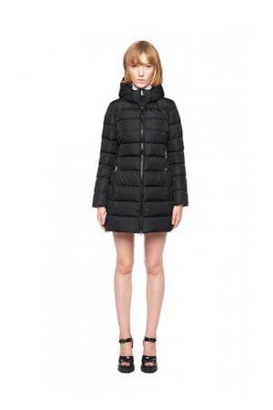 Add-down-jackets-fall-winter-2015-2016-womenswear-9