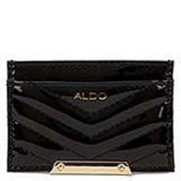 Aldo-bags-fall-winter-2015-2016-for-women-10