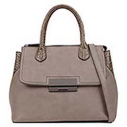 Aldo-bags-fall-winter-2015-2016-for-women-14