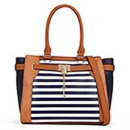 782e293db37 Aldo bags fall winter 2015 2016 handbags for women