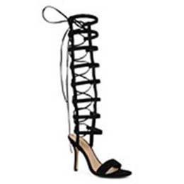 Aldo-shoes-fall-winter-2015-2016-for-women-12