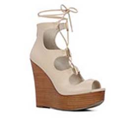 Aldo-shoes-fall-winter-2015-2016-for-women-15