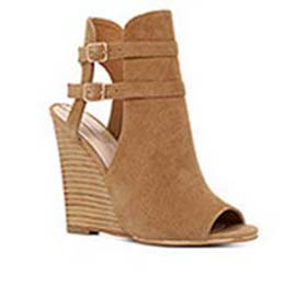 Aldo-shoes-fall-winter-2015-2016-for-women-16