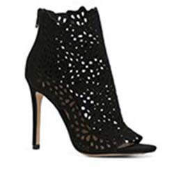 Aldo-shoes-fall-winter-2015-2016-for-women-28