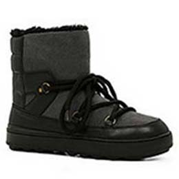Aldo-shoes-fall-winter-2015-2016-for-women-33