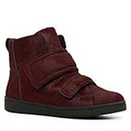 Aldo-shoes-fall-winter-2015-2016-for-women-8