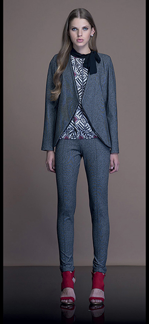 Artigli-fall-winter-2015-2016-for-women-1