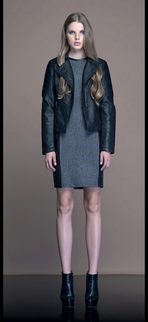 Artigli-fall-winter-2015-2016-for-women-13