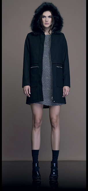 Artigli-fall-winter-2015-2016-for-women-14