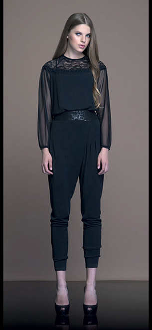 Artigli-fall-winter-2015-2016-for-women-15
