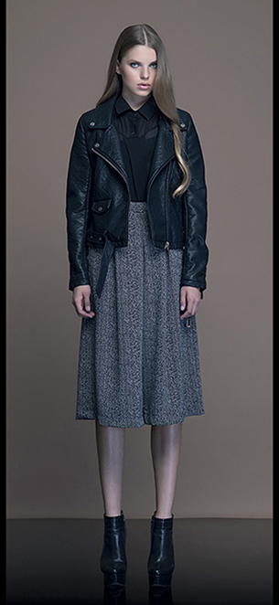 Artigli-fall-winter-2015-2016-for-women-2