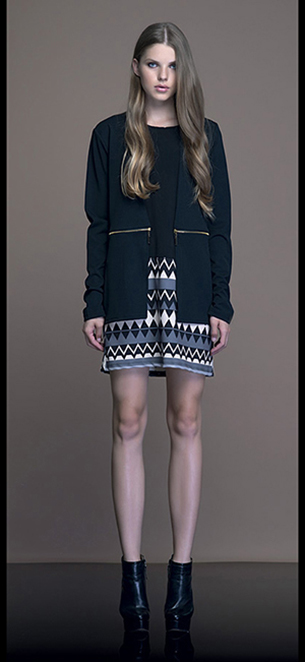 Artigli-fall-winter-2015-2016-for-women-22