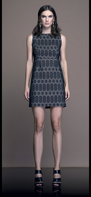 Artigli-fall-winter-2015-2016-for-women-23
