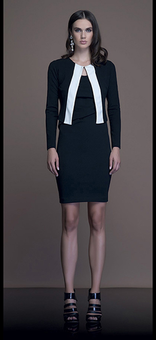 Artigli-fall-winter-2015-2016-for-women-31