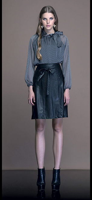 Artigli-fall-winter-2015-2016-for-women-46