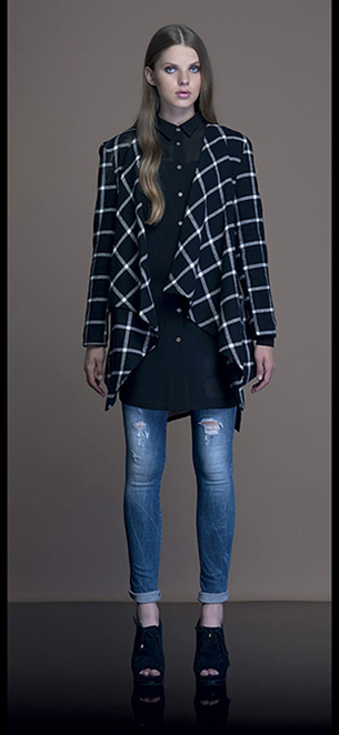 Artigli-fall-winter-2015-2016-for-women-52