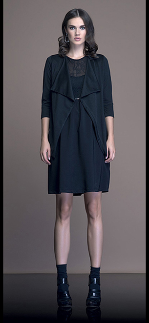 Artigli-fall-winter-2015-2016-for-women-53