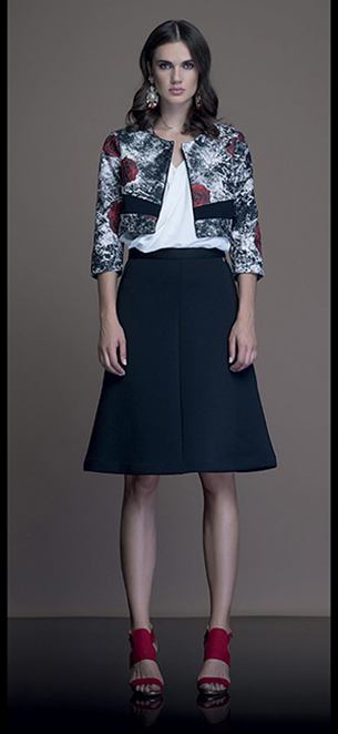 Artigli-fall-winter-2015-2016-for-women-71