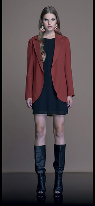 Artigli-fall-winter-2015-2016-for-women-72