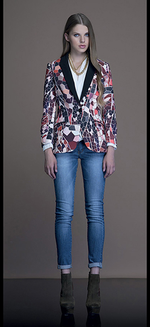 Artigli-fall-winter-2015-2016-for-women-76