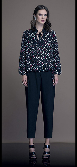 Artigli-fall-winter-2015-2016-for-women-79