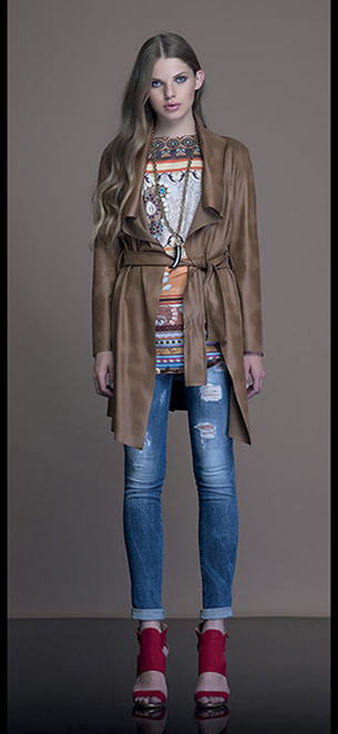 Artigli-fall-winter-2015-2016-for-women-80