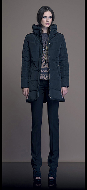 Artigli-fall-winter-2015-2016-for-women-85