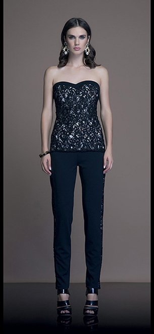 Artigli-fall-winter-2015-2016-for-women-95