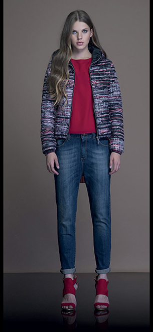 Artigli-fall-winter-2015-2016-for-women-96