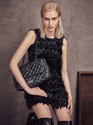 Brand-Liu-Jo-style-fall-winter-2015-2016-for-women-11
