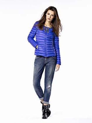 Brand-Liu-Jo-style-fall-winter-2015-2016-for-women-15