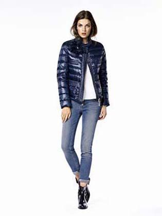 Brand-Liu-Jo-style-fall-winter-2015-2016-for-women-17