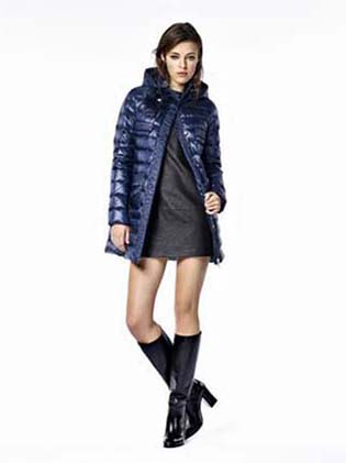 Brand-Liu-Jo-style-fall-winter-2015-2016-for-women-18