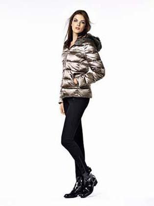 Brand-Liu-Jo-style-fall-winter-2015-2016-for-women-19