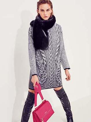 Brand-Liu-Jo-style-fall-winter-2015-2016-for-women-23