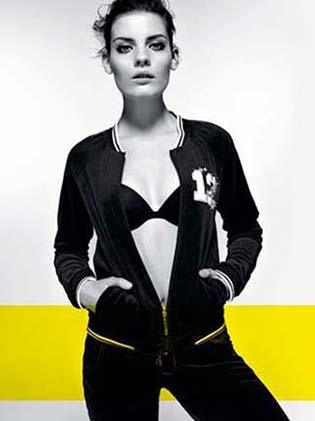 Brand-Liu-Jo-style-fall-winter-2015-2016-for-women-29