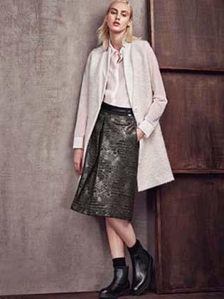 Brand-Liu-Jo-style-fall-winter-2015-2016-for-women-3