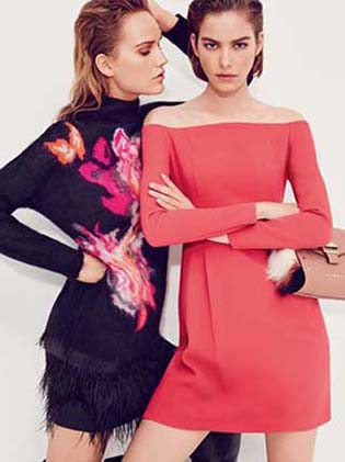 Brand-Liu-Jo-style-fall-winter-2015-2016-for-women-34