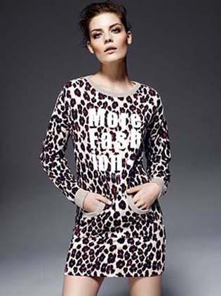 Brand-Liu-Jo-style-fall-winter-2015-2016-for-women-37