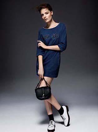 Brand-Liu-Jo-style-fall-winter-2015-2016-for-women-38